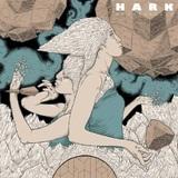 Crystalline by Hark