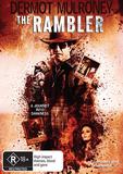 The Rambler on DVD