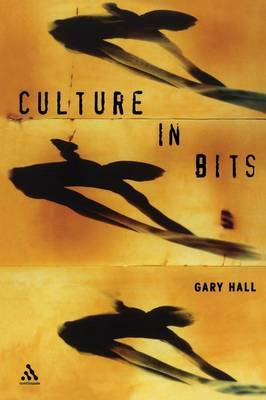 Culture in Bits by Gary Hall