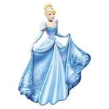 Disney Princess Cinderella Talking Room Light