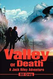 Valley of Death by Bill Craig