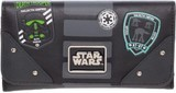 Star Wars: Rogue One - Empire Flap Wallet