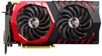 MSI GeForce GTX 1070 TI 8GB Gaming Graphics Card