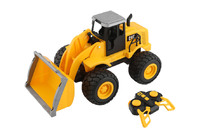 CAT: Construction R/C - Wheel Loader