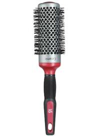 VS Sassoon: Large Ceramic Anti-Static Round Styling Brush