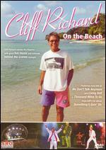 Cliff Richard - On The Beach on DVD