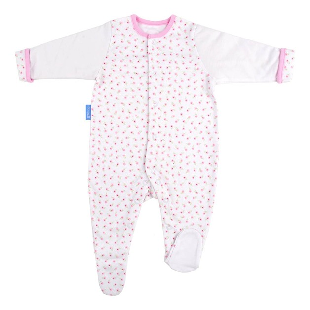 on sale b524d 9285f Buy Grobag Hetty Gro Suit (3-6 months) at Mighty Ape NZ
