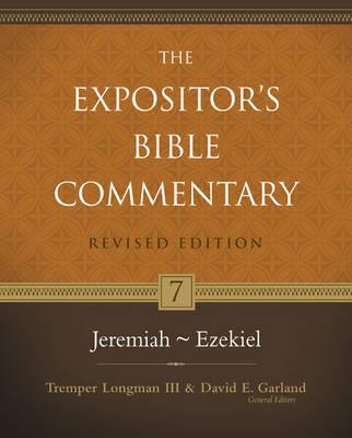 Jeremiah-Ezekiel image