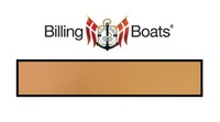 Billing Boats: Acrylic Paint - Copper (22ml)