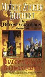 The Birfost Guardians: Vol II by Mickey Zucker Reichert