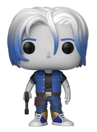 Ready Player One - Parzival Pop! Vinyl Figure