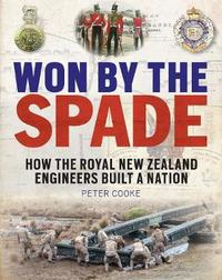 Won by the Spade by Peter Cooke