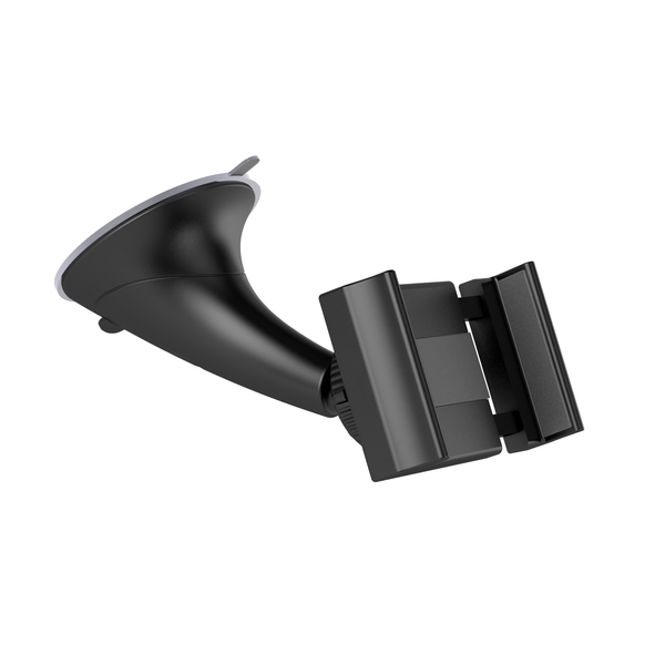 Cygnett: DashView Vice Universal Adjustable Car Mount