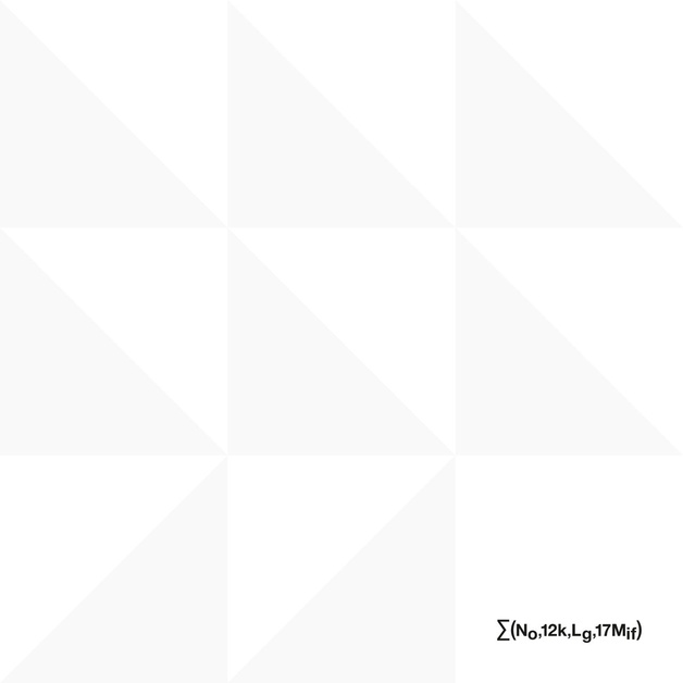 ∑(NO,12K,LG,17MIF) New Order + Liam Gillick: So it goes.. by New Order