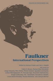 Faulkner image
