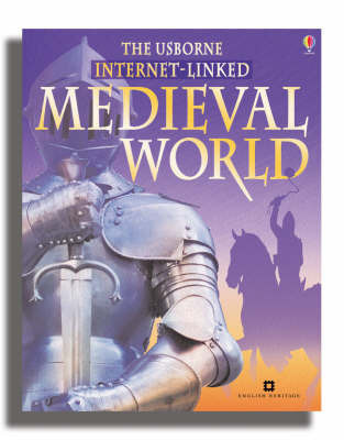 Internet-linked World History by Fiona Chandler