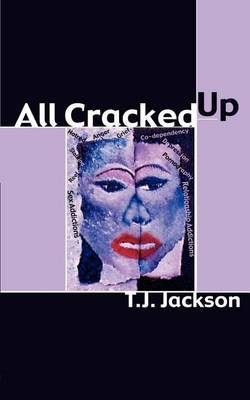 All Cracked up by Thelma Jackson