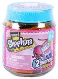 Shopkins Chef Club - 2 Pack (Series 6)