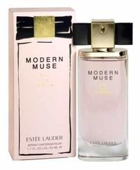 Estee Lauder - Modern Muse Perfume (50ml EDP)