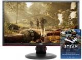 "24"" AOC 144hz FreeSync Gaming Monitor"
