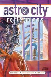 Astro City Vol. 14 by Kurt Busiek