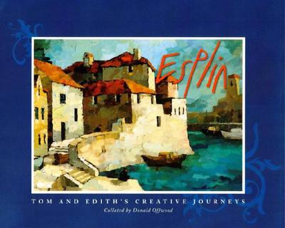 Esplin by Donald Offwood