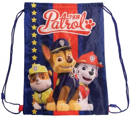 PAW Patrol Gym Bags