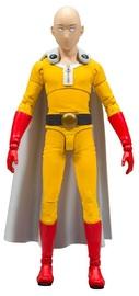 "One Punch Man: Saitama - 7"" Action Figure"