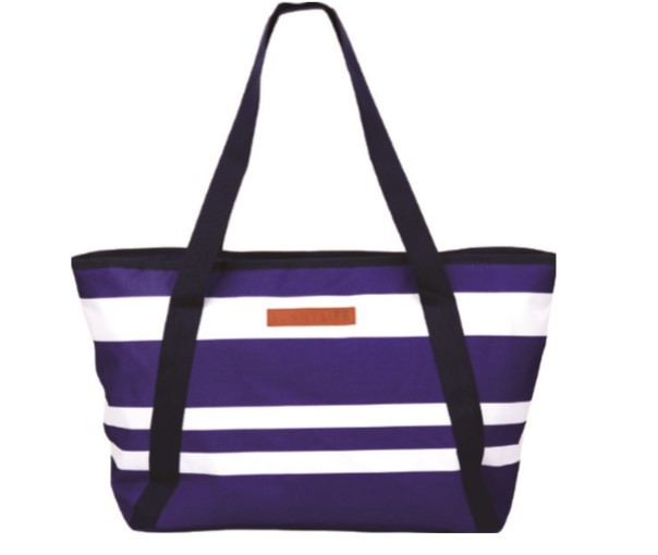 Sunnylife: Cooler Bag - Dolce Classic