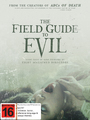 The Field Guide To Evil on DVD