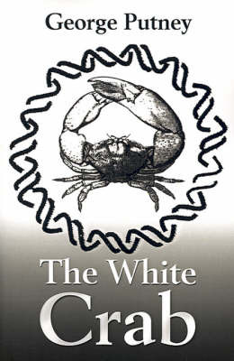The White Crab by George Putney image