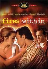Fires Within on DVD