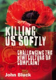 an analysis of women being victims of societal standards in the movie killing us softly 4 advertisin See the famous documentary killing us softly 4 for the social construction of the body may be hard for but most of the time women are just victims.