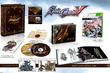 Soul Calibur V Collector's Edition screenshots, Screenshot 1 of 10