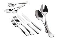Maxwell & Williams - Madison 18/10 Cutlery 58pc