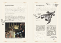 The Jedi Path: A Manual for Students of the Force by Daniel Wallace