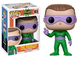 Batman (1966) - Riddler Pop! Vinyl Figure (with a chance for a Chase version!)