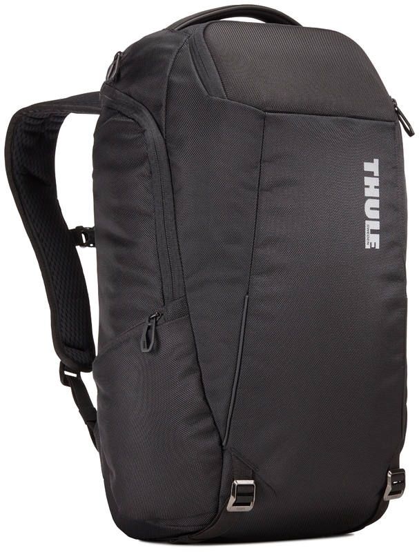 28L Thule Accent Backpack