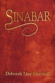 Sinabar by Deborah May Marshall image