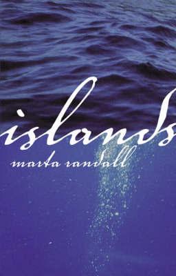 Islands by Marta Randall