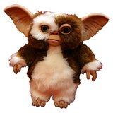 Gremlins - Gizmo Mogwai Replica Puppet