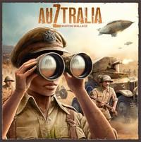 AuZtralia - Kickstarter Edition