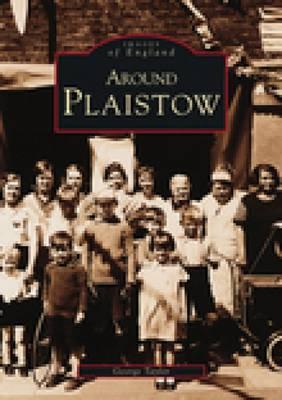 Around Plaistow by George Taylor