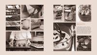 New Larousse Gastronomique image