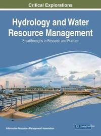 Hydrology and Water Resource Management