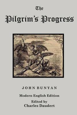 "the transformation of christian in pilgrims progress a novel by john bunyan Read it so, if you will, in my book"" ― john bunyan ""christian may have entered the valley of humiliation ― john bunyan, the pilgrim's progress."