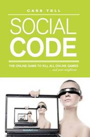Social Code by Cass Tell image