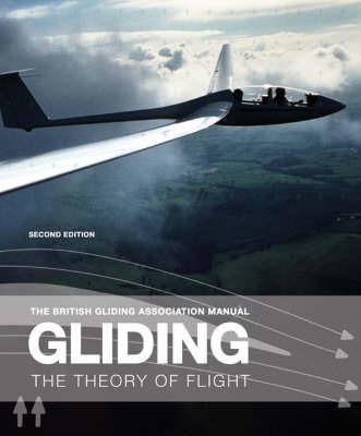 Gliding by British Gliding Association
