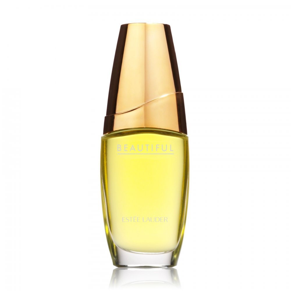Estee Lauder - Beautiful Perfume (30ml EDP) image