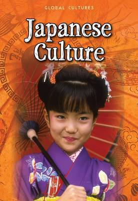 Japanese Culture image